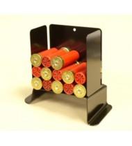 MEC EZ-Pack Shell Boxer
