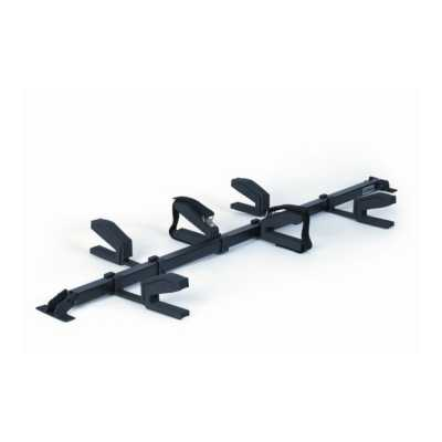 Big Sky Racks Sky Bar 2 Gun Rack