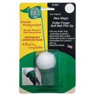 Charter Products Putter Finger Golf Ball Pick Up