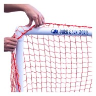 Park and Sun Sports Orange Bungee Replacement Net