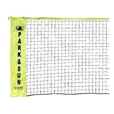 Park and Sun Sports Badminton Net Combo' data-lgimg='{