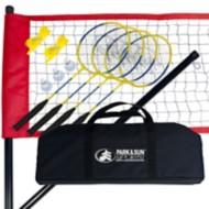Park & Sun Sports Badminton Sport Set
