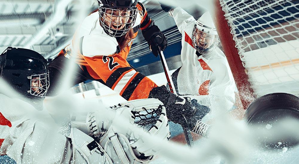 Best Hockey Skates for This Season