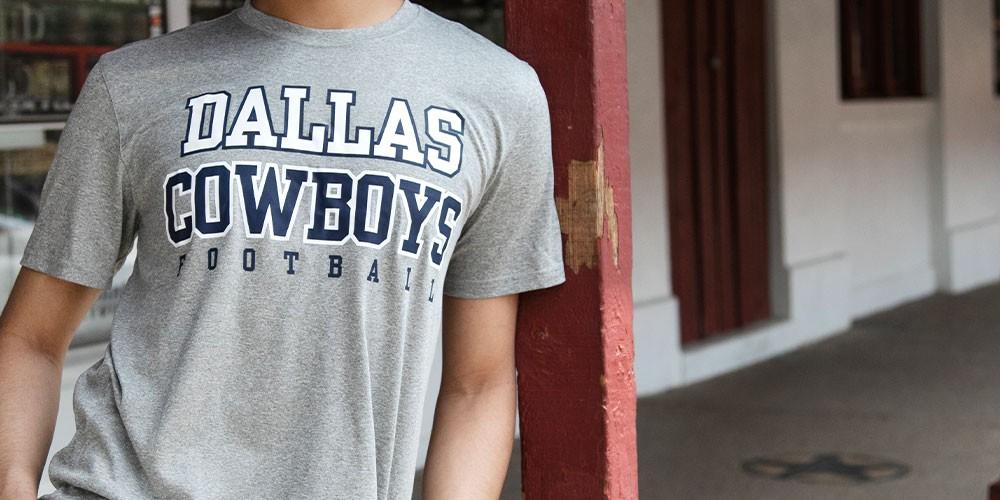 5t dallas cowboys jersey