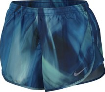Women's Nike Dry Modern Tempo Print Running Short