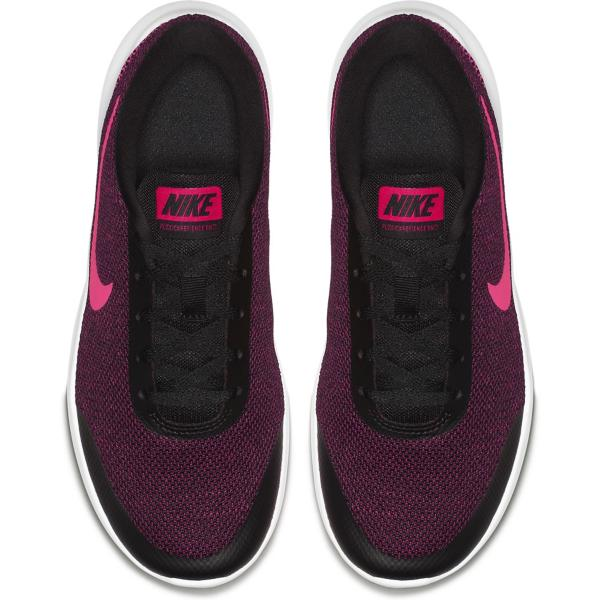 Women s Nike Flex Experience RN Running Shoes  8337c33af