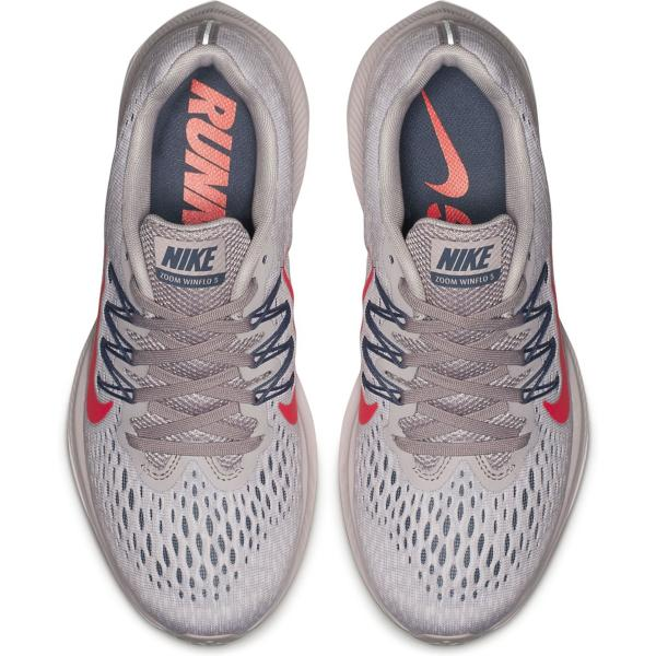 Women's Nike Air Zoom Winflo 5 Running Shoes