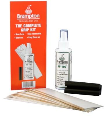 Brampton Technology Grip Kit