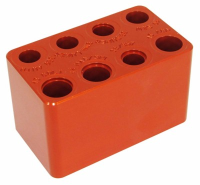 Lyman Pistol Cartridge Checker