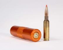 Lyman 6.5 Creedmoor Ammo Checker