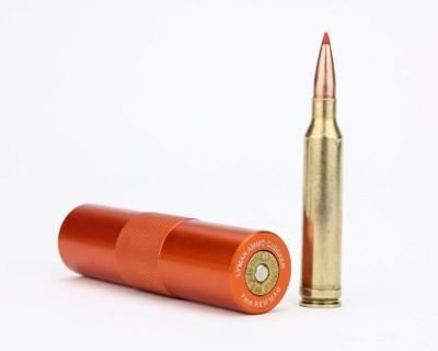 Lyman 7mm Ammo Checker' data-lgimg='{