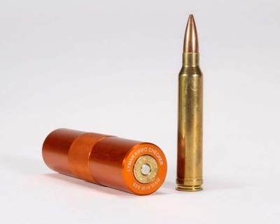 Lyman 300Win Ammo Checker