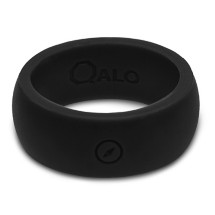Men's Qalo Silicone Ring