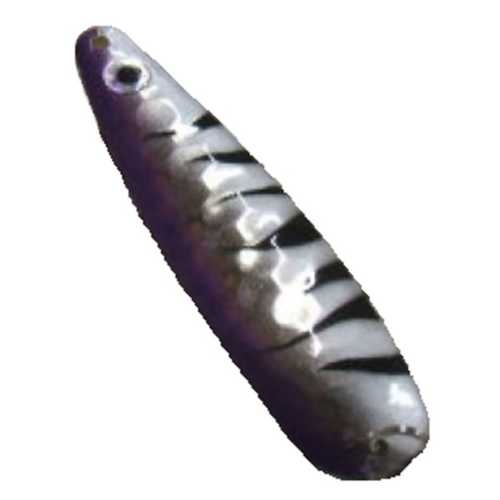 Purple Hornet