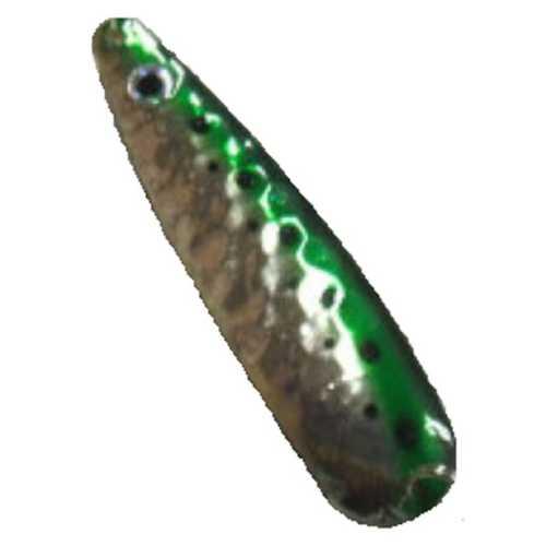 Green Herring