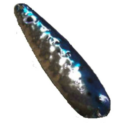 Blue Herring
