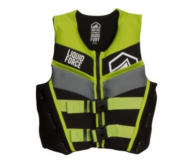 Youth Liquid Force Fury Vest' data-lgimg='{