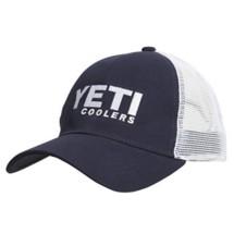 Yeti Traditional Trucker Hat