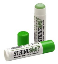 30.06 Outdoors String Snot Bowstring Wax