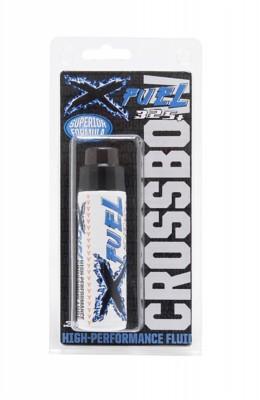 X-Fuel 325 Performance Crossbow Rail Fluid