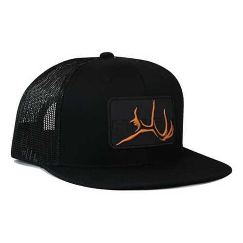 Hushin Bryce Hat
