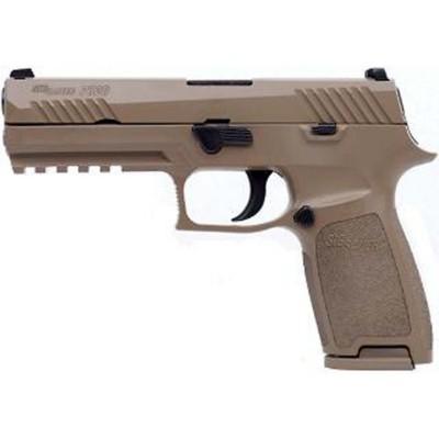 Sig Sauer P320 9mm Luger Handgun' data-lgimg='{
