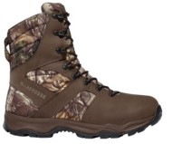 Men's LaCrosse Quick Shot 600g Hunting Boots