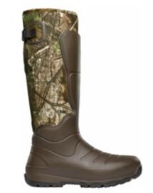 Men's LaCrosse AeroHead 3.5MM Boots