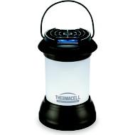 Thermacell Patio Shield Bristol Lantern