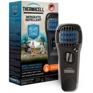 Thermacell MR150 Mosquito Repellent
