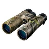 Nikon Prostaff 7 Binocular 10 x 42