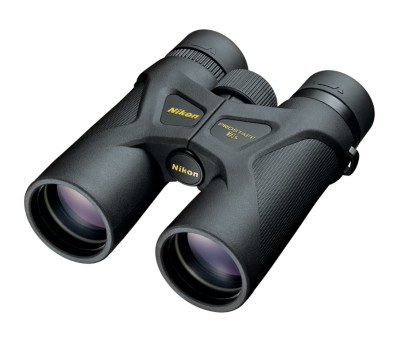 Nikon Prostaff 3S 10x42 Binoculars' data-lgimg='{