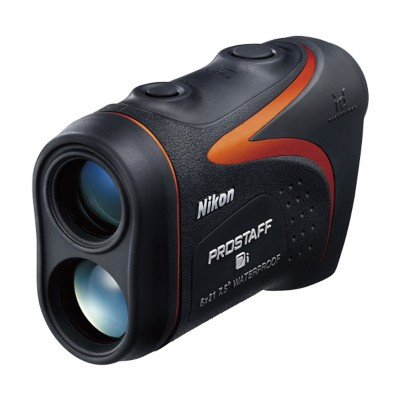 Nikon Prostaff 7i Rangefinder' data-lgimg='{