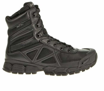 Men's Bates 8' Velocitor Zip Waterproof Boot