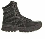 Men's Bates 8' Velocitor Zip Waterproof Boot