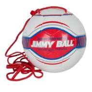 Soccer Innovations Jimmy Ball Trainer