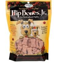 Overby Farm Hip Bones Jr. Dog Treats