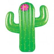 BigMouth Giant Cactus Pool Float