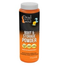 Dead Down Wind E2 ScentPrevent Powder