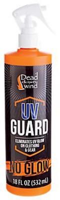 Dead Down Wind UV Guard