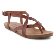 Women's Blowfish Malibu Granola-B Sandals