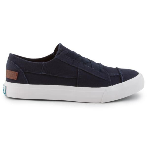 495925cdff0a4 Women's Blowfish Marley Sneakers