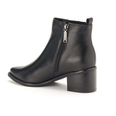 Women's Blondo Elvina Boots