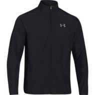 Men's Under Armour Vital Warm-Up Tall Jacket