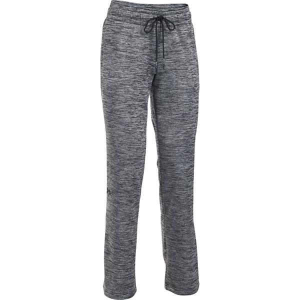a377d79d6b9 Women s Under Armour Storm Armour Fleece Lightweight Pants