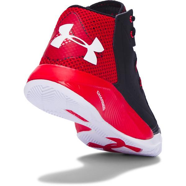 best service 86328 d5445 Women's Under Armour Torch Fade Basketball Shoes | SCHEELS.com