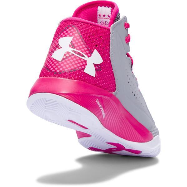 e917cf16 Women's Under Armour Torch Fade Basketball Shoes | SCHEELS.com