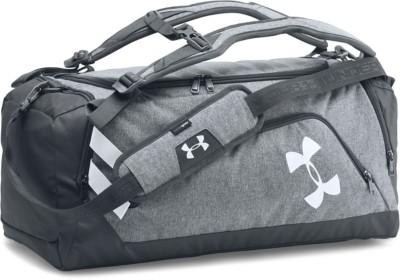 aef248f0923f Under Armour Storm Medium Undeniable Backpack Duffle