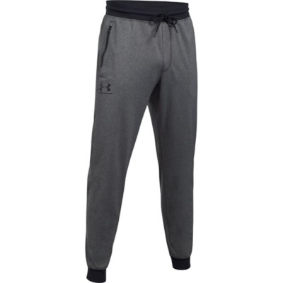 388383b30ea Tap to Zoom  Men s Under Armour Sportstyle Tricot Jogger