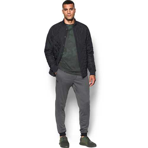 Men's Under Armour Sportstyle Tricot Joggers